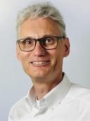 Dr. med. Rainer Paus
