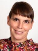 M.Sc. Elena Buchter