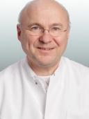 Dr. med. Rolf Meyer-Schwickerath