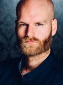 Dr. phil. Gunnar Immo Reefschläger