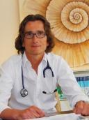 Dr. med. Clemens Nanke