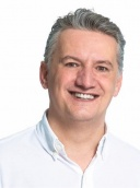 Dr. Erhard Linz
