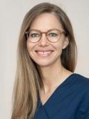 Dr. Sina Neumann