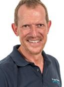 Dr. med. Friedrich Cramer