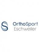 OrthoSport Eschweiler Dres. Sebastian Fritz und Cornelia van Hauten