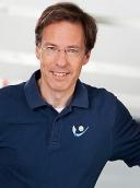 Dr. med. Stefan von Zimmermann