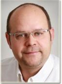Dr. med. dent. Bernhard Herrmann