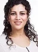 Dr. med. Rima Wardeh, FEBO