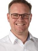 Dr. med. Holger Wienss