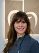 Dr. med. dent. Ramona Theilen
