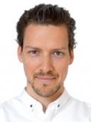 Dr. med. Arick Trettel