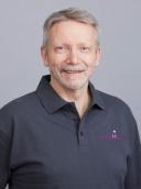 Dr. med. Ulrich Schmiedeknecht