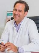 Dr. med. Henning Ryssel