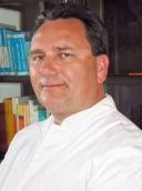 Dr. med. Hans Wilhelm