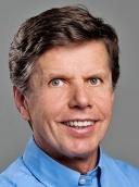Dr. med. Heribert Konvalin
