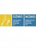 Orthopädiezentrum München Ost PD Dr. med. Peter Diehl Dres. Thomas Richter Frank M. Balensiefen und w.