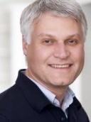 Dr. med. dent. Frank Lohkamp