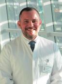 Dr. Sven Walter