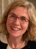 Dr. med. Ulrike Jaeger
