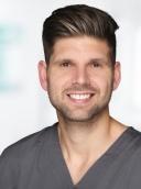 Dr. Philipp Skora