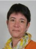 Dr. med. Cornelia Heiser-Kügler