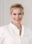 Dr. med. Monique Stengel - Privatpraxis