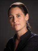 Judith Gottmann