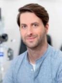 Dr. med. Bastian Philippen
