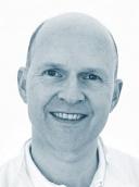 Dr. med. Christoph Buchhold