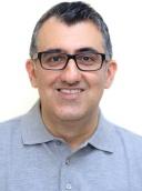 Dr. med. dent. Reza Pirayesh
