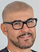 Dr. med. Samer Ismail