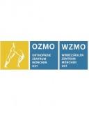 Orthopädiezentrum München Ost Dr. Frank Meinhard Balensiefen Prof. Dr. med. Peter Diehl Dr. med. Samer Ismail