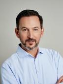Dr. med. Florian Sandweg