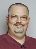 Dr. Christian Marmandiu