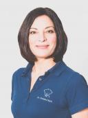 Dr. med. dent. Christine Rech