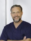 Dr. Jochen Schmidt MSc.