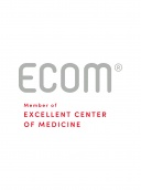 ECOM - Praxis für Orthopädie Sportmedizin & Unfallchirurgie