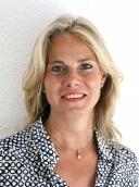 Dr. med. Saskia von Sanden