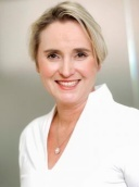 Dr. med. dent. Tanja Brächer-Radecker