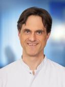 Dr. med. dent. M.Sc. Christian Ebel