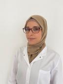 Alia Allasasmeh