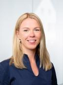 Dr. Lena Schlender