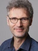 Dr. med. Ingo Musche-Ambrosius