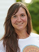 Dr. Sportwiss. Irena Goetze