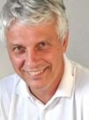 Dr. med. dent. Karl Heinrich Hofmann