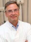 Dr. med. Dirk Genée
