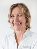 Dr. med. Andrea Rössle