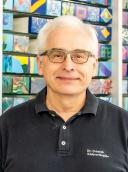 Dr. Christof Urbanek