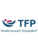 TFP Kinderwunsch Düsseldorf