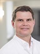 Prof. Dr. Dr. Christoph Pautke